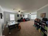 630 Weeping Willow Street - Photo 21