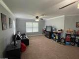 630 Weeping Willow Street - Photo 22