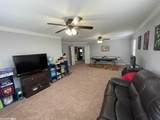 630 Weeping Willow Street - Photo 23