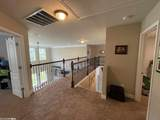 630 Weeping Willow Street - Photo 24