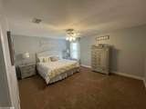630 Weeping Willow Street - Photo 25