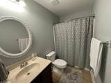 630 Weeping Willow Street - Photo 27