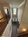 630 Weeping Willow Street - Photo 30