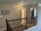 630 Weeping Willow Street - Photo 31