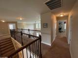 630 Weeping Willow Street - Photo 35
