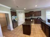 630 Weeping Willow Street - Photo 8