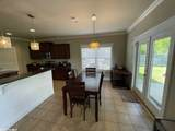 630 Weeping Willow Street - Photo 9