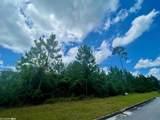 0 Tall Timber Lane - Photo 7