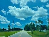 0 Tall Timber Lane - Photo 11