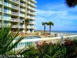24522 Perdido Beach Blvd - Photo 9