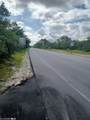 0 State Highway 180 - Photo 1