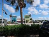 401 Beach Blvd - Photo 47