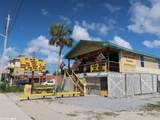 401 Beach Blvd - Photo 49