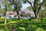 12800 Oak Tree Dr - Photo 1