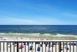 921 Beach Blvd - Photo 19