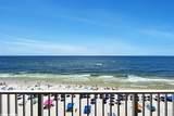 921 Beach Blvd - Photo 24