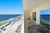 921 Beach Blvd - Photo 25