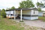 25555 Canal Road - Photo 1