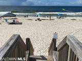 1988 Beach Blvd - Photo 31