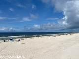 1988 Beach Blvd - Photo 32