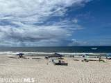 1988 Beach Blvd - Photo 34