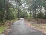 29400 Hidden Creek Circle - Photo 47