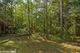 29400 Hidden Creek Circle - Photo 49