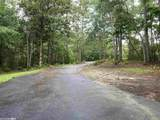 29400 Hidden Creek Circle - Photo 50