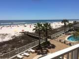 24770 Perdido Beach Blvd - Photo 6