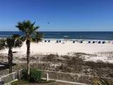 24770 Perdido Beach Blvd - Photo 7