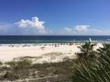 24770 Perdido Beach Blvd - Photo 9