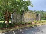 9645 Kingfisher Court - Photo 19