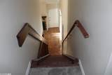 389 Clubhouse Drive - Photo 19