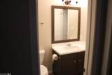 389 Clubhouse Drive - Photo 9