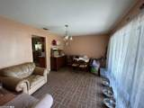 506 General Gibson Drive - Photo 10
