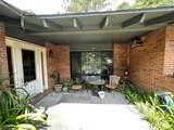 506 General Gibson Drive - Photo 12