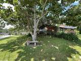 506 General Gibson Drive - Photo 13