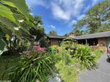 506 General Gibson Drive - Photo 14