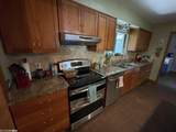 506 General Gibson Drive - Photo 4