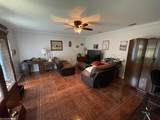 506 General Gibson Drive - Photo 9