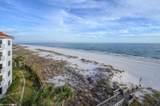 22984 Perdido Beach Blvd - Photo 17