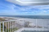 22984 Perdido Beach Blvd - Photo 4