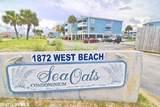 1872 Beach Blvd - Photo 2