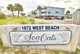 1872 Beach Blvd - Photo 44