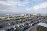 1832 Beach Blvd - Photo 41