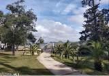 673 Escambia Loop - Photo 20