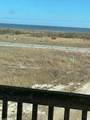 2842 State Highway 180 - Photo 13