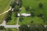 12450 Highway 104 - Photo 49