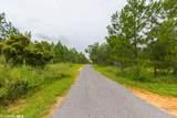 17153 County Road 87 - Photo 31