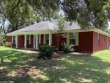 37924 Magnolia Church Rd - Photo 1